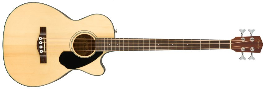 Fender CB60SCE Natural Acoustic Bass Guitar.jpg