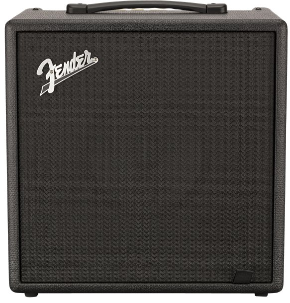 Fender Rumble LT25 Bass Amplifier.jpg