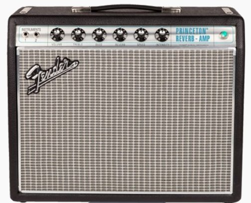 Fender68customprincetonreverbguitaramplifier.jpg