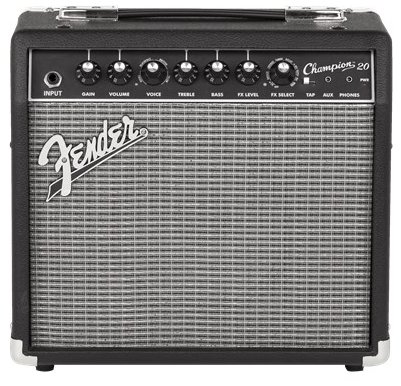 FenderChampion20Electricguitaramplifier.jpg