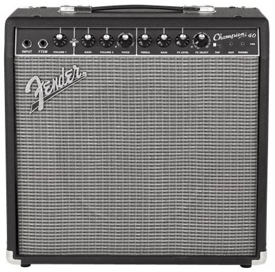 FenderChampion40electricguitaramplifier.jpg