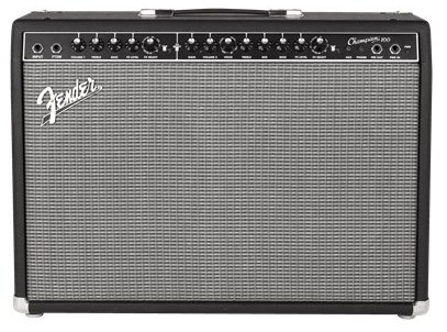 Fenderchampion100electricguitaramplifier.jpg