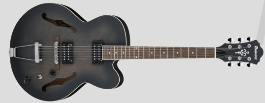 Ibanez AF55TKF Hollow Body Electric Guitar.jpg