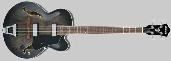 Ibanez AFB200 Hollow Body Bass Guitar.jpg