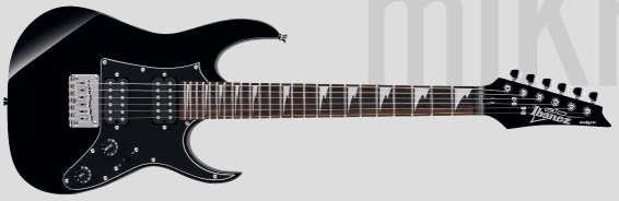Ibanez GRGM121BKN Electric Guitar.jpg