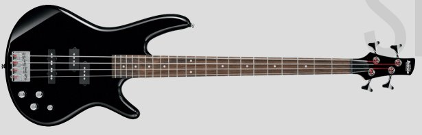 Ibanez GSR200 BK electric bass guitar.jpg