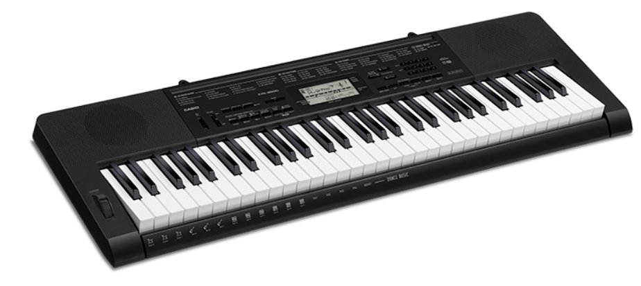 casioctk3500keyboard.jpg