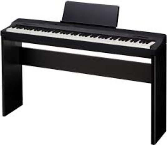 casiopx160digitalpianowithstand.jpg