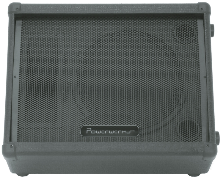 Powerwerks Stage Monitor PW12M